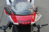 部品の写真撮影が付いているオートバイを競争させる350cc