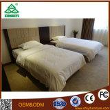 Modern Hotel Habitación Estándar Suite Muebles