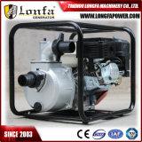 bomba de água de alta pressão da gasolina 8HP 2 polegadas pstas por Honda