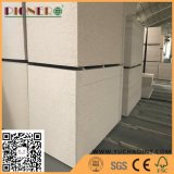 carton de panneau de 9 millimètres Partilcle avec le prix concurrentiel de Chine