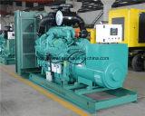 groupe électrogène diesel de 800kVA Cummins