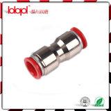 Montaggi di alta qualità del metallo del tubo di Automative dei ricambi auto 12mm
