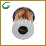 GM (10154635)를 위한 자동 연료 필터