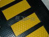고무 제품 3개 피트 도로 속도 혹 (DH-SP-22)