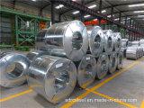(0.12--2.0mm) Продукты тонколистовой стали толя/горячая окунутая гальванизированная стальная катушка