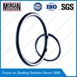 Joint circulaire à haute pression en caoutchouc de NBR/FKM/Teflon/EPDM/Silicone