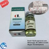 Equipose steroide liquido iniettabile Boldenone Undecylenate