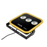 IP66 neue freigegebene LED Flut-Licht-Geldstrafe Apparence