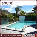 Cerca de cristal de la seguridad movible de la piscina (DMS-B28101)