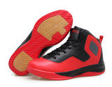 Новые ботинки баскетбола мальчиков Availble цвета типа 3 (YD-5)