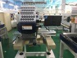 Wonyoの大きい領域の単一のヘッド刺繍機械