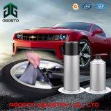 Vernice di spruzzo nera acrilica dell'automobile per uso automatico