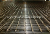 AISI 304 316 rete metallica dell'acciaio inossidabile dai 300 micron