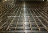 AISI 304 316 300ミクロンのステンレス鋼の金網