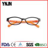 Рамок Eyeglasses способа Ynjn фабрики Китая новые 2017 (YJ-G81078)
