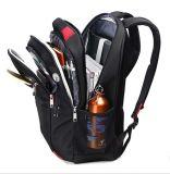 Fashion School / Leisure / Business / Travel Computer Bag Sac à dos pour ordinateur portable Shoulder Handbags