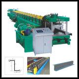 C-Kanal für das Decken-System, das Maschine herstellt