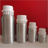 frasco 100ml de alumínio para o vinho (AB-04)
