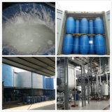 Sulfato de éter Lauryl del sodio del precio bajo de la alta calidad SLES el 70%