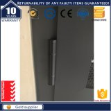Australia Ventana de aluminio de lujo estándar del marco con Flyscreen