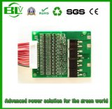 PCBA / PCM / PCB For13s 48V Li-ion / Li-Polymer Battery Pack of PCB Assembly