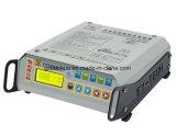 Alimentazione elettrica di programmazione intelligente della carica dell'invertitore di Fy-50A-24/12hf