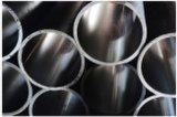L'acciaio senza giunte della st 52 smerigliatrice il tubo