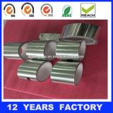 bande du papier d'aluminium 55mic