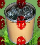 OEM van de Capsule van Softgel van Spirulina de Privé Etiket/Fabrikant van het Contract
