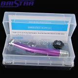 Colore dentale Handpiece di Handpiece di bello colore ad alta velocità con Ce