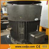 Misturador de alta velocidade do PVC do aço inoxidável (SHR)