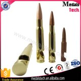 Moule libre en stock Taille 50 Caliber Alloy Bullet Bottle Opener