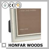 cornice di legno di 5X7in per la decorazione domestica