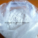 Anabool Steroid Testosteron Enanthate CAS: 315-37-7