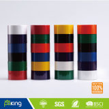 BOPP farbiges Verpackungs-Band für Karton-Dichtung