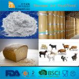 고품질 감미료 USP/FCC Neotame 음식 급료
