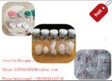 Veiligheid Epitalon/Epithalon, Zuivere Peptides voor Spier die 307297-39-8 bouwen