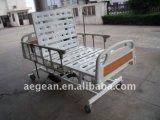 AG Bm005 물자 금속 5 기능 전기 병상 가격