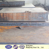 特別な鋼鉄合金の構造の鋼板(SAE4140、1.7225)