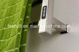 Радиатор полотенца санитарной ванной комнаты нержавеющей стали изделий вспомогательный (9024)