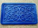 고품질 새로운 디자인 Fabric&Leather 돋을새김 기계장치