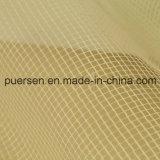 2017補強されたガラス繊維の網布