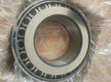 Сделано в подшипнике сплющенного ролика дюйма Китая Non стандартном Bt1b328286/Q