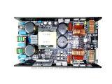 2*500W Digital Audioendverstärker-Baugruppe PDA1000