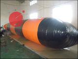 Gota inflável T12-303 da água