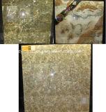 Строительный материал плитки плиточного пола Foshan микро- каменный