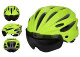 EPS 튼튼한 산악 자전거 헬멧 K80