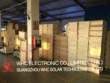 12V 500W Sonnenenergie-Sinus-Wellen-Hochfrequenzinverter