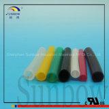 Tubazione di gomma libera molle flessibile del silicone di Sunbow