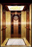 De Homeuse del elevador de la fábrica alta calidad directo con precio barato